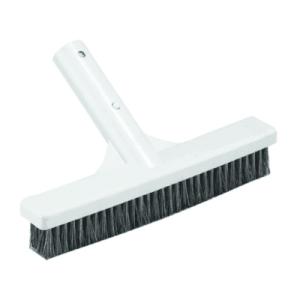 Algae Brushes