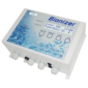 Bionizers