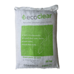 Ecoclear Course