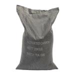 Carbon Granules Bag