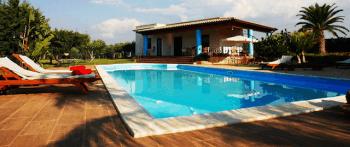 PoolMaster Pool