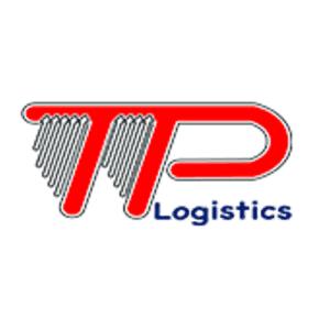 Delivery / Thai-parcels