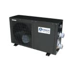 heater-pump