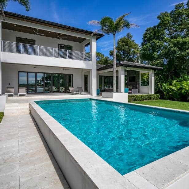 How to Take Care of Above Ground Swimming Pools | Thailand ...