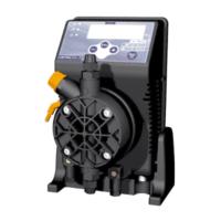 AstralPool Exactus pH/RX Dosing Pump