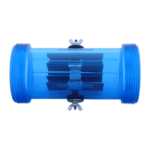 Bionizer Anode Pod