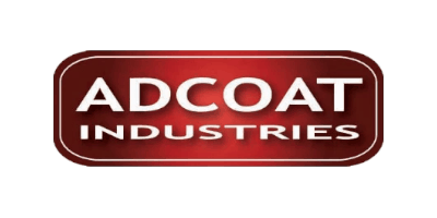 ADCOAT INDUSTRIES