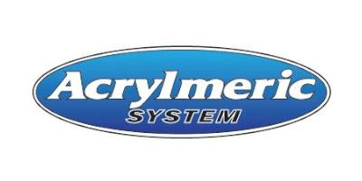 Acrylmeric SYSTEM