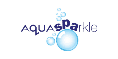 AquaSparkle